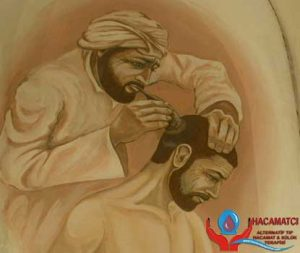 islamda-hacamat
